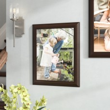 Charlton Home Corinth Wall Picture Frame CHRL7349