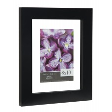 Charlton Home Hausmann Float Picture Frame CHRL8262