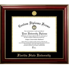Diploma Frame Deals The Contemporary Picture Frame DFDS1063