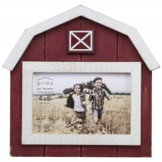Prinz Wood Barn Picture Frame PRNZ1982