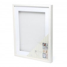 Symple Stuff Shadow Box Display Case Picture Frame CHLH2669