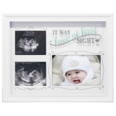 Malden Love at First Sight Picture Frame MLDN1724