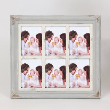 Ophelia Co. Royce 6 Collage Picture Frame OPCO5456