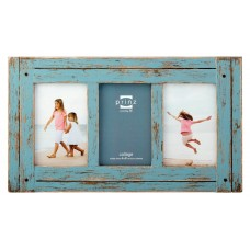 Prinz Wood Plank Picture Frame BCHH6175