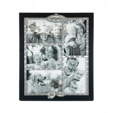 Red Barrel Studio Kreatz Memories Collage Picture Frame RDBE2048