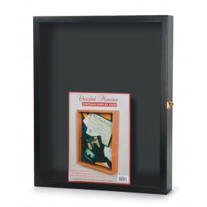 Alcott Hill Hatchell Memory Box Picture Frame DEIC1917