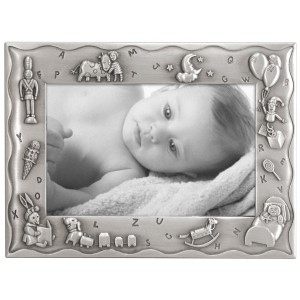 Malden Sweet Dreams Picture Frame MLDN1240