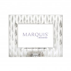Marquis by Waterford Rainfall Picture Frame MBW1030
