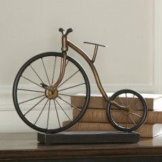 Birch Lane™ Penny-Farthing Decor BL14876