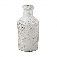 Birch Lane™ Ceramic Milk Jug BL7781