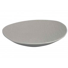 Orren Ellis Ceramic Wave Decorative Bowl OREL4811