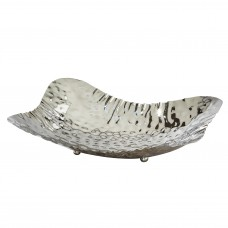 Orren Ellis Minnis Large Decorative Bowl ORNE6965