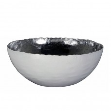 Wrought Studio Iron Decorative Bowl VRKG3678