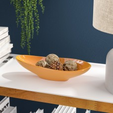 Wrought Studio Reding Ceramic Bowl VRKG6823