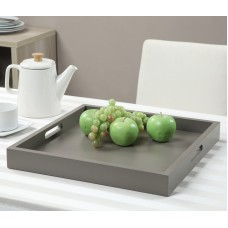 Zipcode Design Serving Tray ZPCD3086