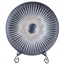 OK Lighting Solar Decorative Plate OKLG1627