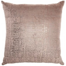 InspireMeHomeDécor Velvet Throw Pillow IMHD1013
