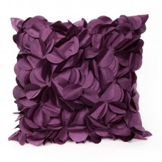 Ivy Bronx Cordes Throw Pillow IVBX3240