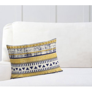 Ivy Bronx Crawford Lumbar Pillow IVBX1451