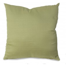 Kashi Home Parker Throw Pillow KASH1196