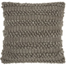 Laurel Foundry Modern Farmhouse Colmars Throw Pillow LFMF1186