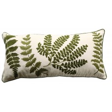 Laurel Foundry Modern Farmhouse Seminole Lumbar Pillow LFMF3940