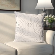 Mercury Row Halton Pillow Cover MCRW7115