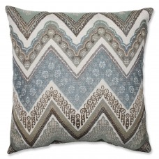 Pillow Perfect Cottage Mineral Throw Pillow PWP6131