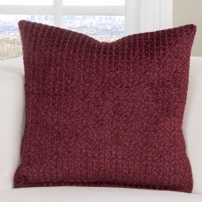 PoloGear Tumbleweed Stone Throw Pillow POGA1048