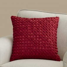 Viv + Rae Raekwon Synthetic Throw Pillow VVRO1256