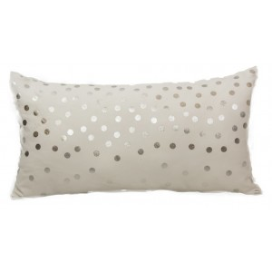 Westex Emma and Violet Lumbar Pillow WES1428