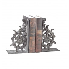 Astoria Grand Stone Bookends ASTG8770