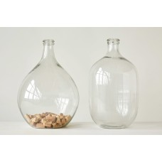 Highland Dunes Hatcher Decorative Bottle HIDN3339