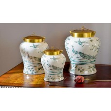 Westmen Lights 3 Piece Urn Set ESTM1328