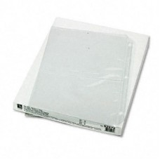 C-LINE PRODUCTS, INC                               Clear Photo Pages for Four 5X7 Photos with 3-Hole Punched (50/Box) UBH1051