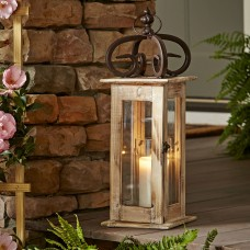 Birch Lane™ Manning Lantern BL12880