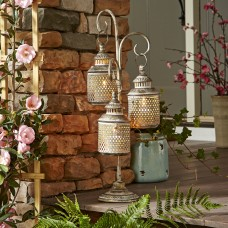 Birch Lane™ Surat Lantern BL12879