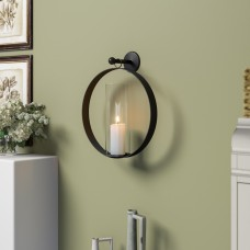 Birch Lane™ Hanging Candle Sconce BL3158