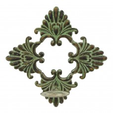 Ophelia Co. Metal Sconce SBNQ1000