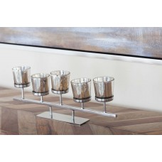 Orren Ellis Stainless Steel Votive ORNE9226