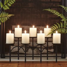 Birch Lane™ Collinsville Metal Candelabra BL8551