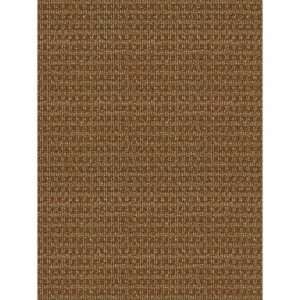 Bay Isle Home Soltis Checkered Taupe Indoor/Outdoor Area Rug BYIL4455