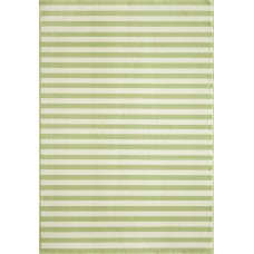 Beachcrest Home Harbeson Green Indoor/Outdoor Area Rug SEHO5149