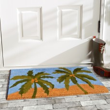 Home More Island Breeze Doormat HOMO1094