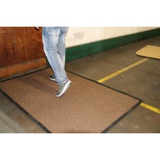 Symple Stuff Kettner Doormat RHNO1034