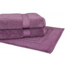 Darby Home Co Bloomberg 3 Piece Terry Cloth Towel Set DRBC4393