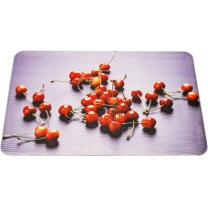 East Urban Home Anti Fatigue Kitchen Mat SRBU1253