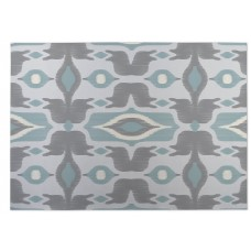 Kavka Cosmos Indoor/Outdoor Doormat KAVK1193