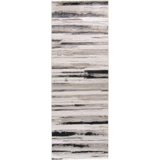 Williston Forge Dow Silver Area Rug RMVY2587