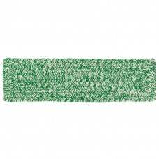 Harriet Bee Thomson Green Stair Tread HBEE5062
